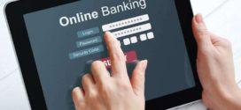 Плюсы работы с интернет-банкингом