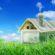Как выдается кредит под залог земли