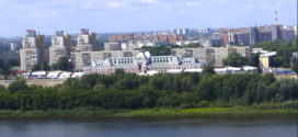 Выгодная покупка квартиры в новостройке в Нижнем Новгороде