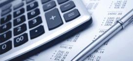 Какими способами сегодня можно погасить кредит