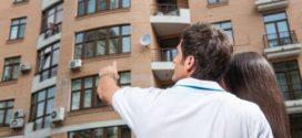 В чём плюсы покупки квартир на вторичном рынке