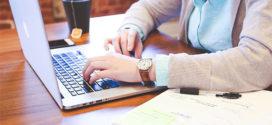 Зачем бизнесу нужен сайт