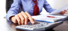 Бухгалтерское обслуживание бизнеса: особенности