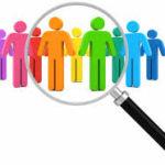 Оценка эффективности сотрудников