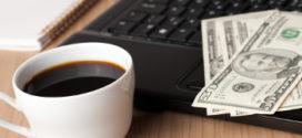 Как заработать деньги в интернете: простые способы