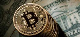 Как работает криптовалюта и зачем она нужна