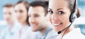 Call-центр и его роль в бизнесе