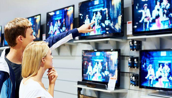 Где взять телевизор в кредит онлайн кредиты на карту в украине круглосуточно