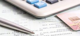 Нужно ли ИП заводить расчетный счет