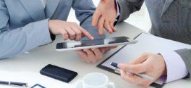Специфика открытия счета для ООО в онлайн-банке