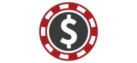 Игровые залы казино Вулкан