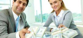 Нюансы получения займа на ведение бизнеса