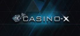 Играйте на официальном сайте Casino X