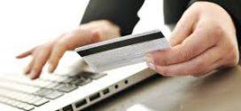 Плюсы получения онлайн кредитов