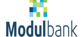 Модуль банк и условия открытия в нем расчетного счета