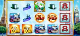 Как не нужно в азартные онлайн игры играть в казино