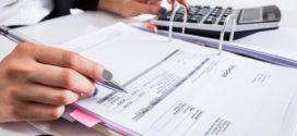 Бухгалтерское обслуживание: основные преимущества