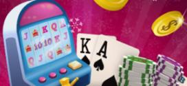 Лучшие онлайн казино для игры на реальные деньги
