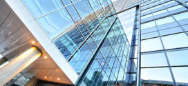 Аренда офисной недвижимости Санкт-Петербурга: прогноз развития