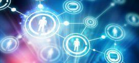 Мобильная связь как средство корпоративной коммуникации