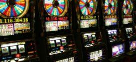 Как вести себя в онлайн казино