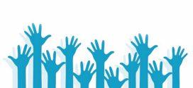 3 мифа о благотворительных организациях