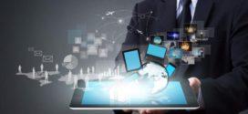Автоматизация бизнеса – возможности для современных предприятий