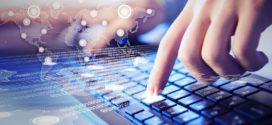 Плюсы использования системы автоматизации в бизнесе