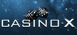 Приходите на казино Х официальный сайт 1xcasinohits.com играть, веселиться и получать доход на азарте