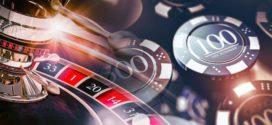 Лучшие онлайн казино на реальные деньги 2019 в интернете. Правила выбора