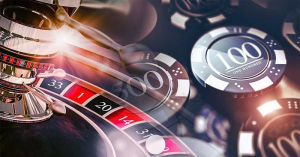 интернет деньги на онлайн казино