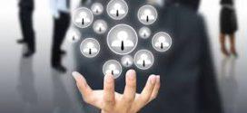 Делаем предпринимательскую деятельность менее рискованной: проверка контрагента на надежность