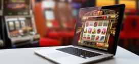 Бизнес идея казино
