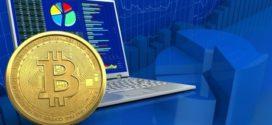 Криптовалюта: купля-продажа и вывод. Как все сделать правильно