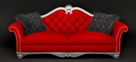Сертификация мебели — как правильно получить?