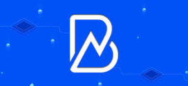 Обзор биржи Binaryx, binaryx.com/ru– основные преимущества, отзывы