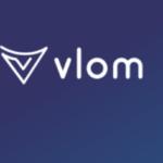 Vlom отзывы