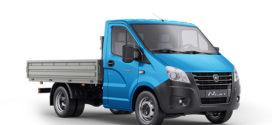 Преимущества покупки автомобилей ГАЗ у официального дилера