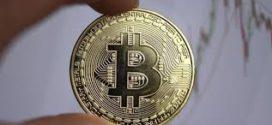 Bitcoin: особенности и преимущества