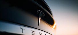 Стоит ли сейчас покупать акции Тесла Моторс