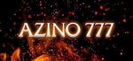 Бездепозитные бонусы и прочие поощрения в казино Azino777