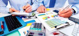 Почему стоит выбрать бухгалтерскую компанию