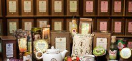 Бизнес на продаже чая: секреты опытных предпринимателей