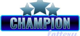 Казино Чемпион – сюрпризы игровой системы