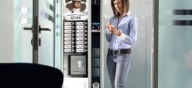 Основные преимущества покупки б/у кофейных автоматов для собственного бизнеса