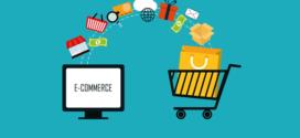 Почему стоит использовать приложения для eCommerce