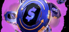 Jet Casino: игровые автоматы на любой вкус