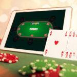 Как выбрать покер-рум