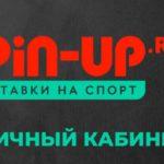 Пин Ап Казино – плюсы букмекерской конторы