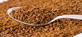 Оптовая покупка растворимого кофе: рекомендации, позволяющие не прогадать с выбором поставщика